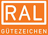RAL 422